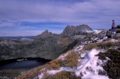 marions-lookout;dove-lake;lake-dove;cradle-mountain-lake-st-clair-national-park;cradle-mountain;tasmania;tassie;tasmania-national-park;australian-national-park;alpine-lake-tasmania