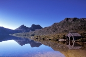 dove-lake;lake-dove;cradle-mountain-lake-st-clair-national-park;cradle-mountain;tasmania;tassie;tasmania-national-park;australian-national-park;alpine-lake-tasmania