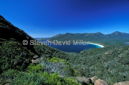 wineglass bay;freycinet national park;tasmania;tassie;tasmanian national park;australian national park;tasmania beach
