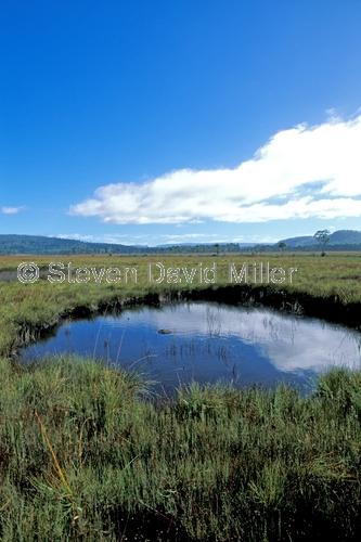lyell hwy;lyell highway;lyell hwy scenic drive;franklin-gordon wild rivers national park;tasmania world heritage area;tasmania;tassie;cradle mountain-lake st clair national park
