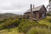alpine-mosaic-woodland;lake-dobson-road;mt-field-national-park;mount-field-national-park;tasmania;tassie;tasmanian-national-park;australian-national-park;dobson-hut;backpackers-hut