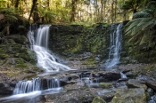 horseshoe-falls;mount-field-national-park;mt-field-national-park;tasmania;tassie;temperate-rainforest;tasmanian-national-park;australian-national-park;waterfall;mount-field-waterfall