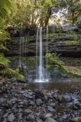 russell-falls;mount-field-national-park;mt-field-national-park;tasmania;tassie;temperate-rainforest;tasmanian-national-park;australian-national-park;waterfall;mount-field-waterfall