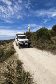 eddystone-point;eddystone-point-lighthouse;mt-william-national-park;mount-william-national-park;tasmania;tassie;tasmanian-national-park;australian-national-park;4wd-tasmania;four-wheel-drive-tasmania;historical-lighthouse