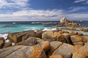 mount-william-national-park;granite-coastline;purdon-bay;mt-william-national-park;tasmanian-national-park;tassie;tasmania;australian-national-park;granite-coastline;tasmania-coastline