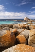 mount-william-national-park;granite-coastline;purdon-bay;mt-william-national-park;tasmanian-national
