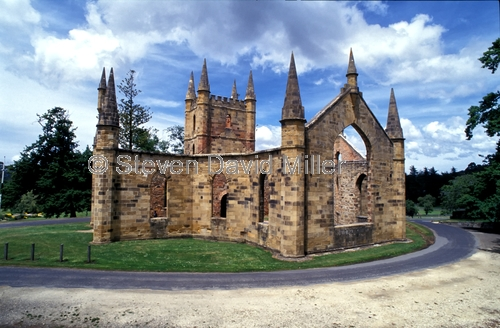 port arthur;port arthur historic site;convict settelement;tasmania;tassie;historic site tasmania;convict settlement tasmania;tasmania tourist attractions;tasman peninsula;penal colony