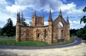 port-arthur;port-arthur-historic-site;convict-settelement;tasmania;tassie;historic-site-tasmania;convict-settlement-tasmania;tasmania-tourist-attractions;tasman-peninsula;penal-colony
