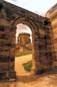 port-arthur;port-arthur-historic-site;convict-settelement;tasmania;tassie;historic-site-tasmania;con