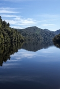 gordon-river;gordon-river-cruises;strahan;macquarie-harbour;tasmania;tassie;tasmanian-harbour;tasman