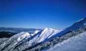 mt-buller;mt-buller-ski-resort;alpine-national-park;victorian-alps