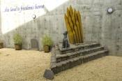 eureka-centre;eureka-stockade;ballarat;ballarat-information-centre;victoria-information-centre