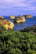 bay-of-islands-coastal-reserve;bay-of-islands;great-ocean-road;victorian-scenic-drive;australian-sce