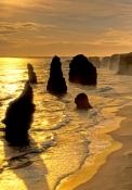 the-twelve-aplostles;twelve-apostles;12-apostles;port-campbell-national-park;great-ocean-road;great-
