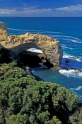 the-arch;port-campbell-national-park;great-ocean-road;great-ocean-road-coastline;great-ocean-road-scenery;victorian-scenic-drive;australian-scenic-drive