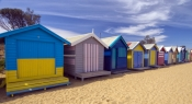 brighton-beach;beach-bathing-boxes;melbourne-bayside-beach;bathing-boxes;melbourne-beach