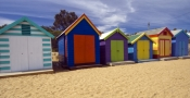 brighton-beach;beach-bathing-boxes;melbourne-bayside-beach;bathing-boxes