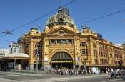 flinders-street-station;flinders-street;melbourne;melbourne-cbd;melbourne-train-station;melbourne-flinders-street