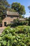 cooks-cottage;cooks-cottage;captain-cooks-cottage;fitzroy-gardens;melbourne-gardens;captain-cook;mel