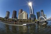 yarra-river;yarra-river-boat-cruise;melbourne;melbourne-cbd;downtown-melbourne;melbourne-attractions;victoria;southgate;melbourne-southgate