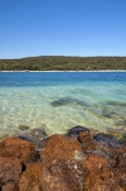 emu-point;oyster-bay;albany;albany-beach;albany-batside-beach;western-australia;albany-attractions
