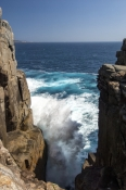 cave-point;the-gap;cave-point-the-gap;torndirrup-national-park;albany;albany-attractions;albany-nati