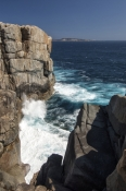 cave-point;the-gap;cave-point-the-gap;torndirrup-national-park;albany;albany-attractions;albany-national-park;albany-coastline;albany-scenic-coastline;western-australia-national-park;australian-national-park;western-australia-coastline