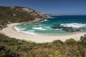 isthmus-bay;torndirrup-national-park;albany;albany-attractions;albany-national-park;albany-coastline