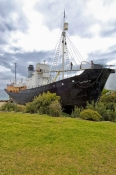whale-world;albany;albany-whale-world;whaling-ship;whaling-ship-cheynes-IV;albany-attractions;albany