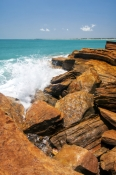 Broome Region