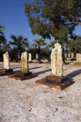 broome-japanese-cemetary;broome-cemetery;japanese-cemetery;broome-pearl-shell-industry;broome-pearls-shell-divers;hard-hat-diving