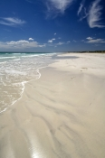 cape-le-grand;cape-le-grand-beach;cape-le-grand-national-park;wylie-bay;the-great-southern;esperance-bay;western-australia;western-australia-beach