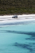 4wd-cape-le-grand-national-park;cape-le-grand-national-park;cape-le-grand;lucky-bay;lucky-bay-cape-le-grand;western-australian-national-park;australian-national-park
