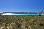 cape-le-grand-national-park;cape-le-grand;lucky-bay;lucky-bay-cape-le-grand;western-australian-natio