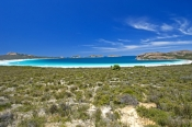 cape-le-grand-national-park;cape-le-grand;lucky-bay;lucky-bay-cape-le-grand;western-australian-national-park;australian-national-park;gorgeous-beach;gorgeous-bay;western-australia-scenery