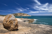 cape-le-grand-national-park;cape-le-grand;thistle-cove;thistle-cove-cape-le-grand;western-australian-national-park;australian-national-park;western-australia-scenery