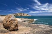 cape-le-grand-national-park;cape-le-grand;thistle-cove;thistle-cove-cape-le-grand;western-australian