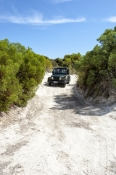 wylie-bay;esperance;cape-le-grand;cape-le-grand-national-park;4wd-cape-le-grand-national-park;4wd-wylie-bay