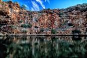 yardie-creek;yardie-creek-gorge;cape-range;cape-range-national-park;exmouth;ningaloo-reef;western-au