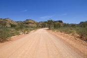 cape-range-national-park;shotehole-canyon-road;western-australia;exmouth;cape-range;western-australian-national-parks