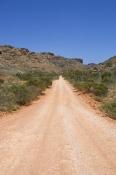 cape-range-national-park;shotehole-canyon-road;western-australia;exmouth;cape-range;western-australi