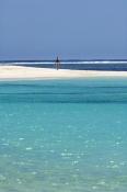 turquoise-bay;cape-range;cape-range-national-park;exmouth;western-australian-national-parks;ningaloo