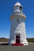 cape-naturaliste-lighthouse;1903-lighthouse;historic-lighthouse;leeuwin-naturaliste-national-park;cape-naturaliste;southwest-western-australia