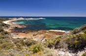 canal-rocks;leeuwin-naturaliste-national-park;cape-leeuwin;cape-naturaliste;southwest-western-australia;yallingup