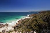 canal-rocks;leeuwin-naturaliste-national-park;cape-leeuwin;cape-naturaliste;southwest-western-australia;smiths-beach;yallingup
