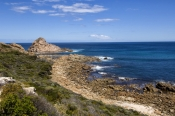 sugarloaf-rock;leeuwin-naturaliste-national-park;leeuwin-naturaliste-national-park;southwest-western-australia