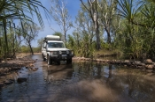 el-questro;el-questro-station;kimberley;the-kimberley;gibb-river-road;4wd-river-crossing;4wd-creek-crossing;4wd-el-questro