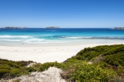 esperance;esperance-coast;esperance-offshore-islands;archipelago-of-the-recherche;esperance-beach;cape-le-grand-national-park;esperance-coastline;great-southern-coastline