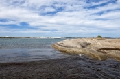 wylie-bay;esperance;the-great-southern;esperance-coastline