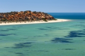 Skipjack-Point;Cape-Peron;francois-peron-national-park;shark-bay;denham;western-australia-national-parks;australian-national-parks;skipjack-point-boardwalk